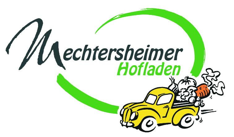 Hofladen, Bio-Lieferservice